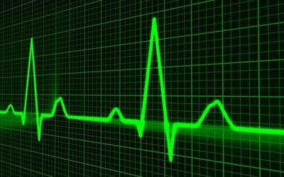 Technique respiratoire: La Cohérence Cardiaque